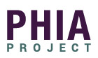 PHIA 2 Project To Build On The PHIA Project Achievements